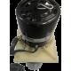 Minnow Saver #5 Aerator, 110-volt