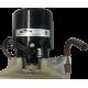 Minnow Saver #5AC Aerator, 110-volt