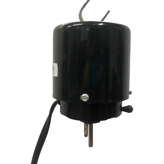 110-volt Replacement Motor for #8, 6A, 4