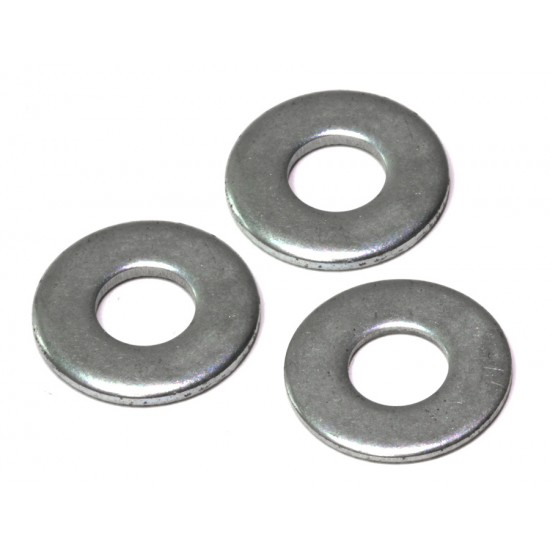 Washers (set of 3)