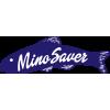 MinoSaver